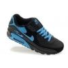 Кроссовки Nike Air Max 2013,  Air Max 90 по отличным ценам.