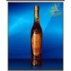 Купить бутылку молдавского коньяка с доставкой