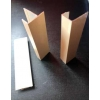 Ламинированный гипсокартон для стен
