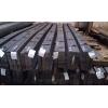 Лента стальная оцинкованная 40х4,  полоса стальная в бухтах  ГОСТ 103-