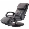 Массажное кресло,  интернет-магазин,  цена,  продажа