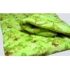 Матрасы, подушки, одеяла, текстиль, РВ,  КПБ.