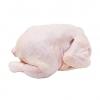 Мясо говядины,  Куриное,  в ассортименте,  доставка от 2 до 19 т. ,  о