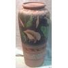 Напольные интерьерные вазы для офиса-дома,  цветов,  подарка