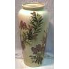 напольные вазы для подарка на Новый год