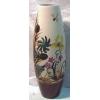 Напольные вазы,  настольные вазы для офиса,  дома,  подарка