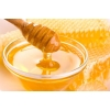 Натуральный Мёд из Башкирии.