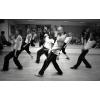Научиться танцевать,  гоу гоу,  тектоник,  хаус,  хип хоп,  занятия танцами,  клубным танцам,  уроки танцев,  танцевальная студи