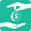 Найди частного кредитора с помощью брокера Мой кредит-ипотека.