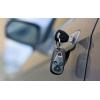 Недорого и оперативно отопрем устройство в вашем автомобиле