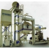 Оборудование для производства пеллет от 198 тыс.  руб.
