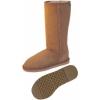 Обувь женская Угги из Новой Зеландии.