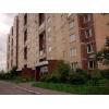 Однокомная квартира в Гольяново