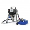 Окрасочный аппарат DP Airless DP-6325
