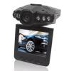Оптовая поставка автомобильных видеорегистраторов.