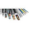 Оптовая продажа кабельно проводниковой продукции.