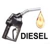 Оптовая продажа нефтепродуктов.  ТЭК Ресурс 7 (495)  225-76-30