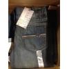 Партия оригинальных джинсов из США по супер цене
