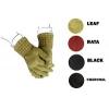 Перчатки,  митенки,  шарфы из Новой Зеландии.