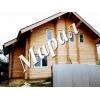 Перенос дома на новый свайно-винтовой фундамент