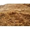 пескогрунт , песок котлованный