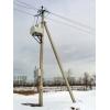 ПКУ  - пункт коммерческого учета электроэнергии