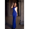 Платья от бренда Kira Empress!