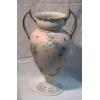 Подарки на свадьбу -красивые напольные вазы для цветов