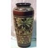 Подарки  на юбилей сослуживцев,  начальства - напольные вазы