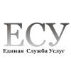 Подключение бытовой техники  от «ЕСУ»