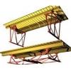 Подмости (столы)  каменщика  от  производителя