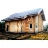 Поднять дом для строительства цокольного этажа