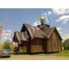 Поднять дом в москве и области