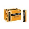 Покупаем новые батарейки Duracell,  Energizer,  Duracell Industrial,