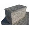 Полистиролбетонные блоки  для теплых и прочных стен