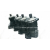 Предлагаем:   гидромоторы,  гидромотор 310. 3. 112. 00,  гидромотор 30