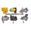 Предлагаем:   гидромоторы,   гидромотор 310. 3. 112. 00,  гидромотор 3
