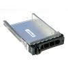 Предлагаем салазки Dell 9D988/H7206