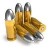 Продаем пистолеты ПМ, ТТ. Разумные цены.