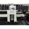 Продаем станок лазерной резки Trumpf TRUMATIC L 2530 Plus,  б/у,  2006