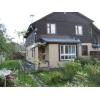 Продается дом в Алабушево,   пятницкое ш.  23 км
