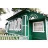 Продается дом в деревне 150 км от МКАД