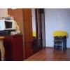 Продам комнату с отдельным входом в Наро-Фоминске