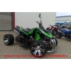 Шоссейный квадроцикл Racing Sport ATV 250