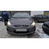 Продаю Hyundai Solaris 2011г. в.