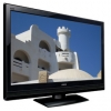 продаю ЖК-телевизор L42X01A