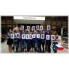 Продолжаем набор абитуриентов в Чехию и дарим скидку 200 евро!