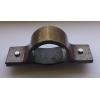 Производство cкоб С1-65 У2,  С1-75 У2,  С1-80У2,  С3-65У2,  хомутов дл