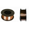Проволока пружинная углеродистая ГОСТ 9389-75 сталь 65Г.