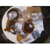 Прямые поставки КПП Allison и комплектующих